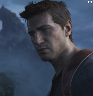 nate-model-uncharted-4-e3