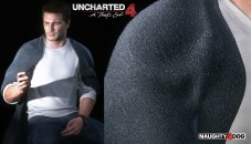 uncharted-4-concept-art-model (26)