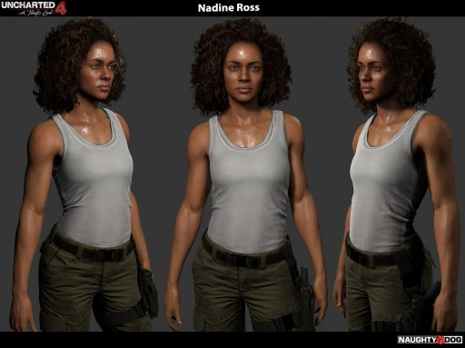 uncharted-4-concept-art-model (8)