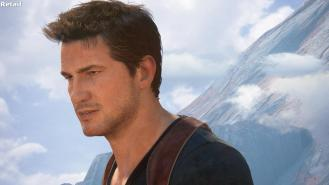 uncharted-4-screens-leaked (6)
