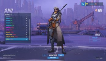 overwatch-ana-amari-skins-screen (2)