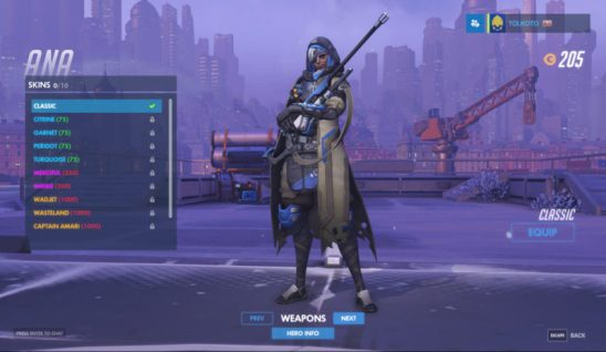 overwatch-ana-amari-skins-screen (3)