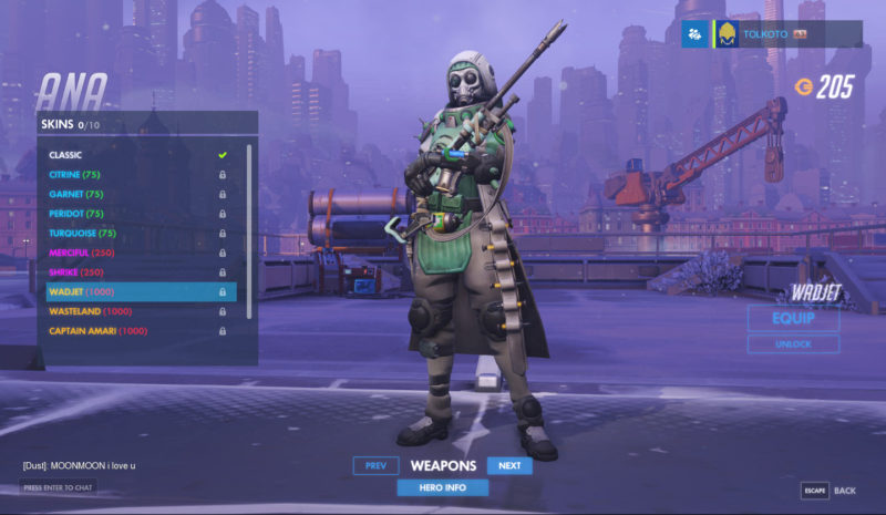 overwatch-ana-amari-skins-screen (9)