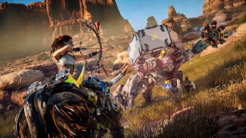 horizon-zero-dawn-nov-18-screens-3