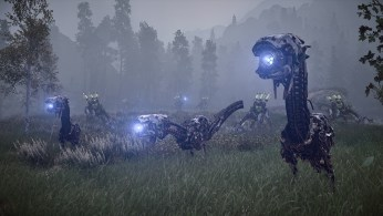 horizon-zero-dawn-nov-18-screens-8