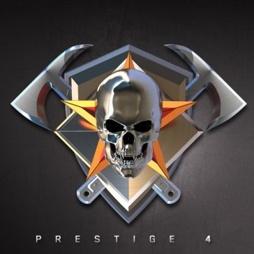 cod-infinite-warfare-full-prestige-list-7