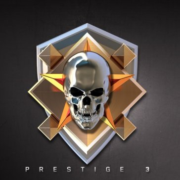 cod-infinite-warfare-full-prestige-list-8