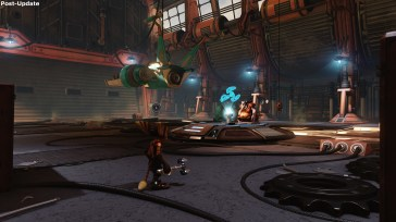 ratchet-and-clank-ps4-comp-1-2