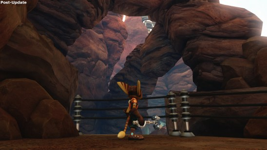 ratchet-and-clank-ps4-comp-3-2