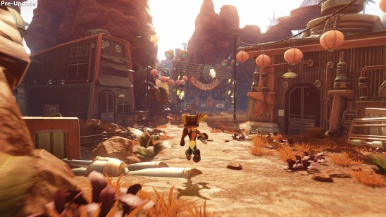 ratchet-and-clank-ps4-comp-4-1