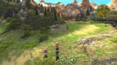 ni-no-kuni-2-screens (1)