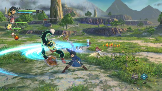 ni-no-kuni-2-screens (3)