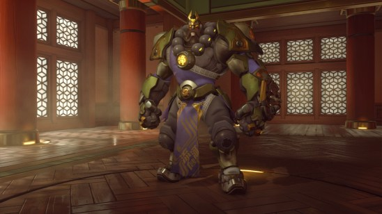 overwatch-rooster-all-skins (10)