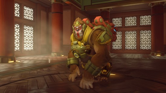 overwatch-rooster-all-skins (12)