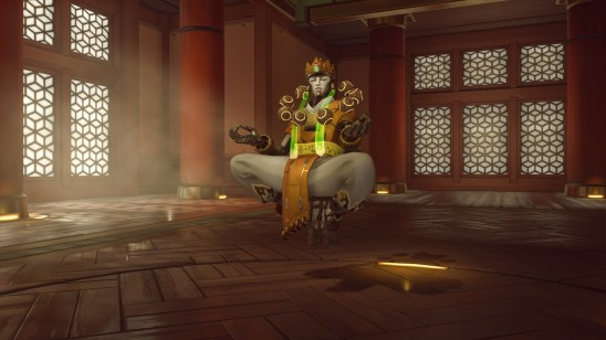 overwatch-rooster-all-skins (13)