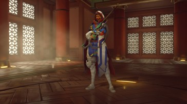 overwatch-rooster-all-skins (3)