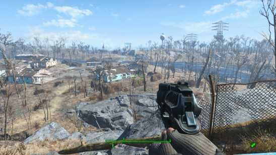 fallout-4-ps4-pro-comparison-screens (4)