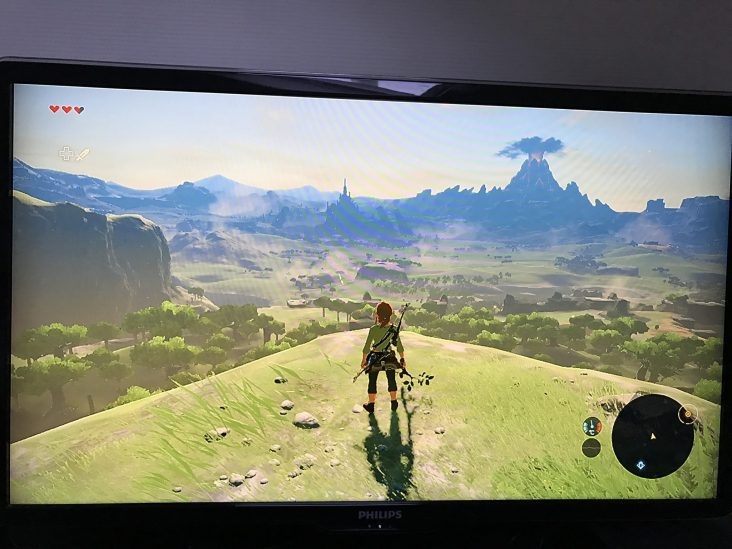 zelda-leaked-screenshots (1)