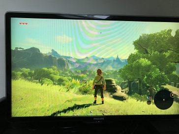 zelda-leaked-screenshots (4)