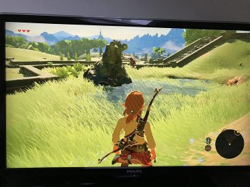 zelda-leaked-screenshots (7)