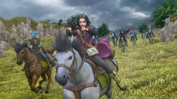 dragon-quest-xi-screenshots-story (11)