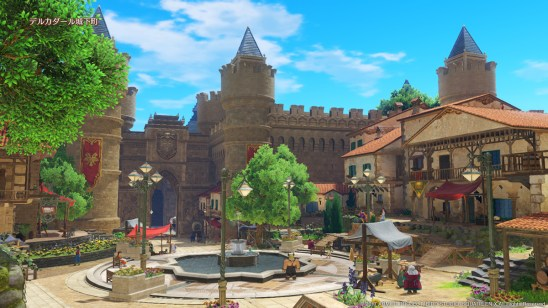 dragon-quest-xi-screenshots-story (8)