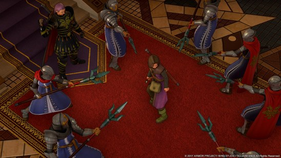 dragon-quest-xi-screenshots-story (9)
