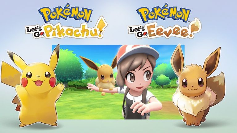 Image result for pokemon let's go eevee