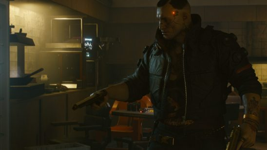 cyberpunk-2077-screenshots (1)