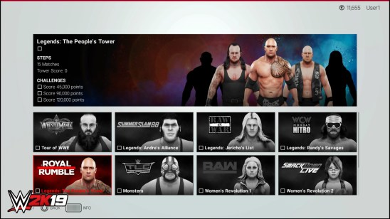wwe-2k19-towers-1-2