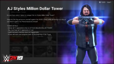 wwe-2k19-towers-1-3