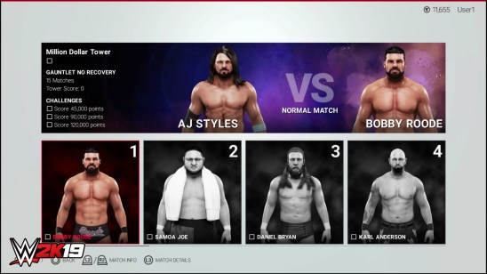 wwe-2k19-towers-1-4