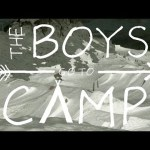 Summer Camp Like You've Never Seen it Before