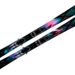 Review: K2 Superstitious 84 Skis