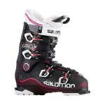 Review: Solomon XPro 80 W Ladies Ski Boots