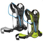 the-north-face-e-race-boa-hydration-pack-95cu-in
