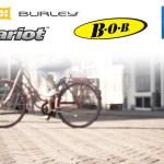 Best Bike Trailers