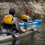 Pedal Boats: The Joy of Hobie Kayaking