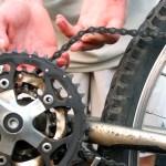 4 Maintenance Gear Techniques You Should DIY