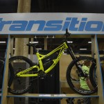Interbike 2014 Best of Show