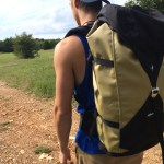 Review: Metolius Freerider Climbing Pack