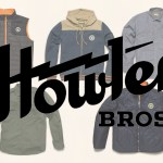 5 Pieces of Howler Bros Gear You Need for This Fall