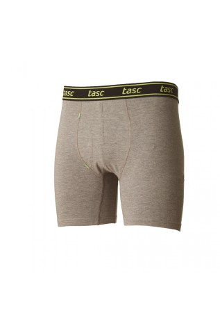 boxer_brief_hg_f__1