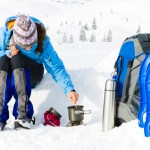 7 Gadgets to Enjoy This Winter