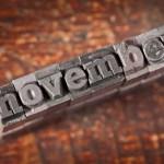 10 Awesome Kickstarters for November