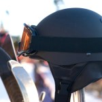 Ask Gearographer: Snow Helmets