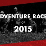 The 4 Best Adventure Races of 2015