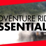 Trick Out Your Adventure Ride With These 10 Essentials