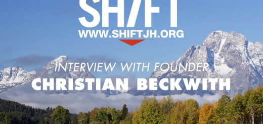 SHIFT interview