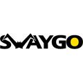 swaygo